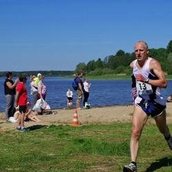 47. jooks ümber Harku järve - Ago Veilberg (13)