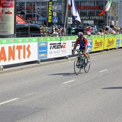 SEB 32. Tartu Rattaralli - Aapo Rammo (5040)