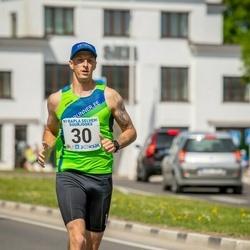 VI Rapla Selveri Suurjooks - Marek Piirimägi (30)
