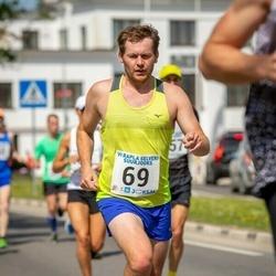 VI Rapla Selveri Suurjooks - Asko Valdmann (69)