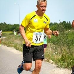 VI Rapla Selveri Suurjooks - Ando Hermsalu (57)