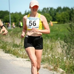 VI Rapla Selveri Suurjooks - Anna Kuleshova (56)