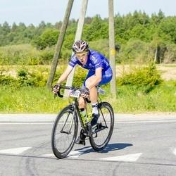 37. Tartu Rattaralli - Artur Kupp (5003)