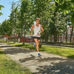 Rimi Juunijooks - Karol Keskküla (34)