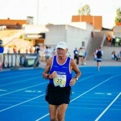 4. Otepää jooksutuur - Ilmar Tagel (22)