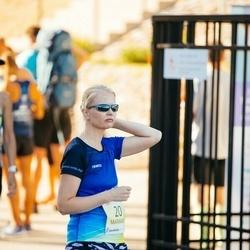 4. Otepää jooksutuur - Marianne Pendra (20)