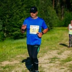 4. Otepää jooksutuur - Ando Mesi (62)