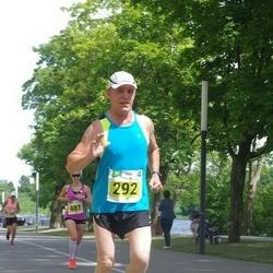 Narva Energiajooks - Aleksei Harkin (292)