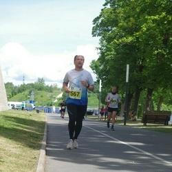 Narva Energiajooks - Urmas Väärtnõu (567)