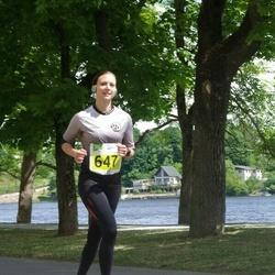 Narva Energiajooks - Viivi Halme (647)