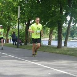 Narva Energiajooks - Konstantin Kivimäe (439)