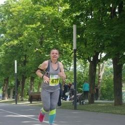 Narva Energiajooks - Anna Ušakova (477)