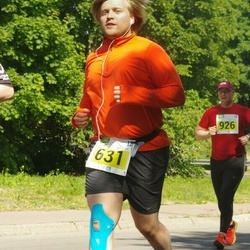 Narva Energiajooks - Stanislav Urzhumtsev (631)