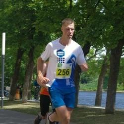 Narva Energiajooks - Vladimir Latin (256)