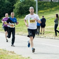 Narva Energiajooks - Valentin Lillepea (2567)