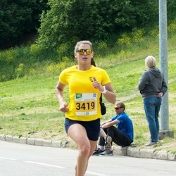 Narva Energiajooks - Darola Kruusik (3419)