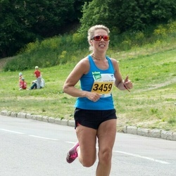 Narva Energiajooks - Irina Kirš (3459)