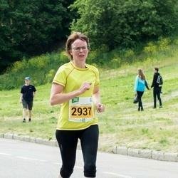 Narva Energiajooks - Helen Rajas (2937)