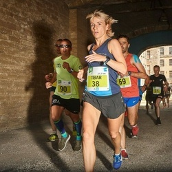 Narva Energiajooks - Marion Tibar (38), Andre Kaaver (90)