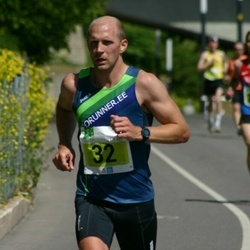 Narva Energiajooks - Timo Müür (32)