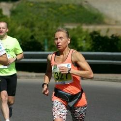 Narva Energiajooks - Jekaterina Pihlak (327)
