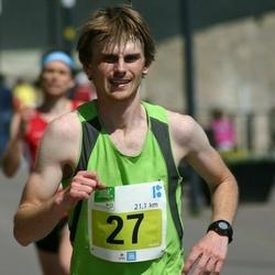 Narva Energiajooks - Martin Vilismäe (27)