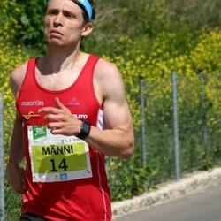Narva Energiajooks - Allan Männi (14)