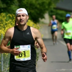 Narva Energiajooks - Dmitrii Grigorev (61)