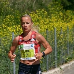 Narva Energiajooks - Leila Luik (7)