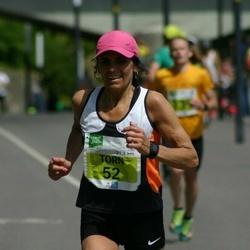 Narva Energiajooks - Liliana Torn (52)