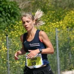 Narva Energiajooks - Marion Tibar (38)