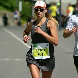 Narva Energiajooks - Lilian Raspel (53)
