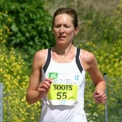 Narva Energiajooks - Viivi-Anne Soots (55)