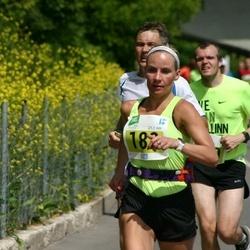 Narva Energiajooks - Karin Kamdron (182)