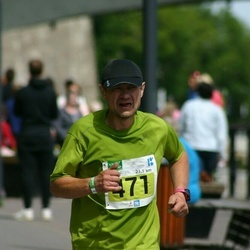 Narva Energiajooks - Randy Orel (471)