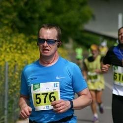 Narva Energiajooks - Jüri Kask (576)