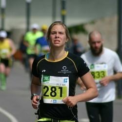 Narva Energiajooks - Anna Svetlova (281)