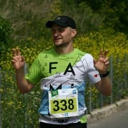 Narva Energiajooks - Volodymyr Manytskyi (338)