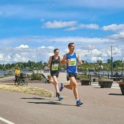 Narva Energiajooks - Mardo Lunver (33)