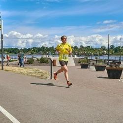 Narva Energiajooks - Renat Vafin (131)