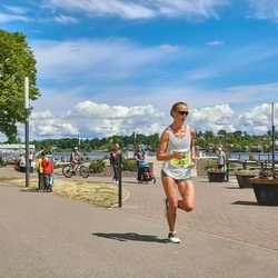 Narva Energiajooks - Anne-Ly Palm (43)