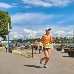 Narva Energiajooks - Tiina Kala (47)