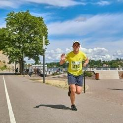 Narva Energiajooks - Robert Unga (315)
