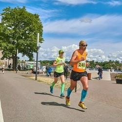 Narva Energiajooks - Reigo Lehtla (240)