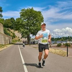 Narva Energiajooks - Mario Rego (273)