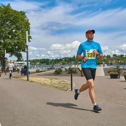 Narva Energiajooks - Raul Heinsalu (220)