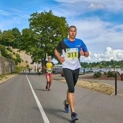 Narva Energiajooks - Rain Laager (311), Natalja Garankina (550)