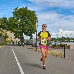 Narva Energiajooks - Natalja Garankina (550)