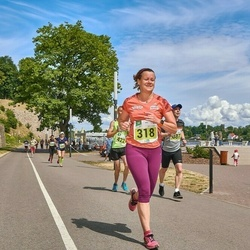 Narva Energiajooks - Johanna Vironmäki (318)