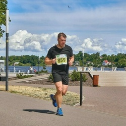 Narva Energiajooks - Raul Hansen (859)